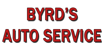 Byrd's Auto Service